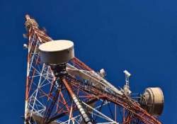 telecom spectrum auction bids of rs.107 000 cr surpass