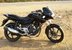 5 motorcycles which revolutionized the indian sport bikes