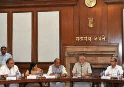 cabinet approves revision of double taxation avoidance