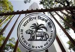sc directs rbi to furnish details of biggest bank loan