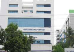 staff bonus pulls down tcs net by 27 but co upbeat about