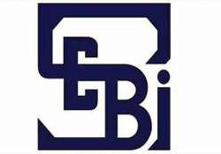 after sebi barb listed cos begin appointing women directors