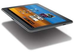samsung announces 4g enabled galaxy tabs