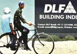 dlf ipo disclosure case sebi imposes rs 85 cr penalties