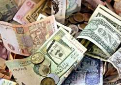banks fined 2.5 billion for manipulating currency market to