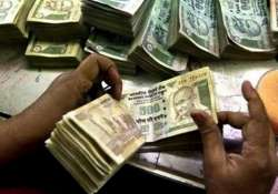black money india slips to 61st place on swiss money list