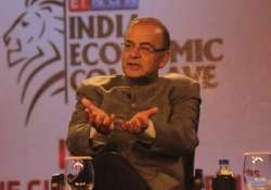 more steps to rationalise subsidies on anvil jaitley