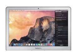 review macs mobile unite with yosemite system