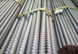 india s steel demand likely to grow 3.4 this year wsa