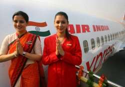 air india s children s day offer free tickets for kids