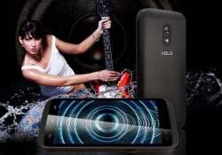 xolo q700 club with dual front speakers launched at rs 6 999