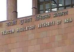 trai call drop norms to hurt telcos earnings by 5 bofa ml