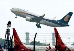 cheaper jet fuel allows airlines to offer discount fares