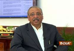 indian industry wants a demand oriented budget from arun