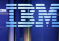ibm to invest 3 billion in internet of things unit