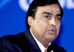 india has world s third largest number of billionaires