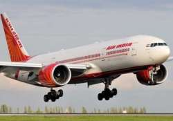 air india has so far acquired 18 dreamliner planes minister