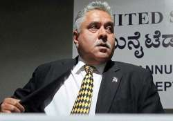 court bars mallya from accessing diageo s rs 515 cr payout