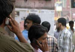 trai proposes up to 80 cut in mobile roaming rates