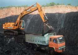 coal auction hindalco bags one more