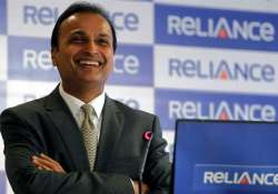 make in india reliance group to venture into defense