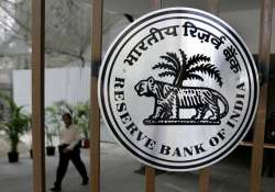 rbi to bring out charter on consumer rights
