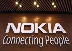 efforts on to reopen nokia plant tn minister