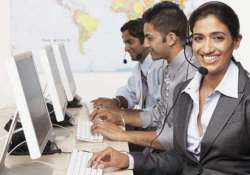 only 5 indian women in senior corporate posts study