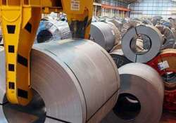 us steel industry criticises wto ruling favouring india
