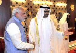 egypt looking for indian investment regional security