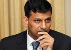 b day special 10 things to know about raghuram rajan