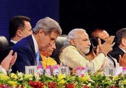 vibrant gujarat summit us planning to invest 41 bn in india