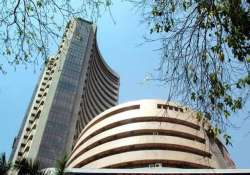 sensex tumbles over 500 points as greece crisis rocks