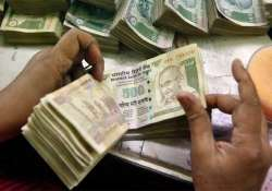 india s current account deficit likely to widen in june