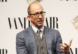 twitter s dick costolo stepping down as ceo