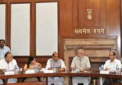 cabinet nod for amending double taxation pact with