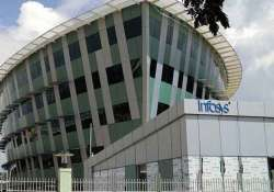 re skilling not layoffs will address new challenges infosys