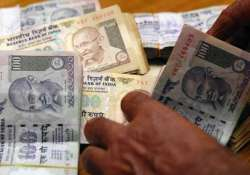 india s q4 current account deficit plunges to 1.3 bn