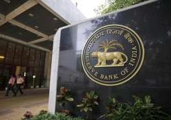 rbi pitches for structural reforms sees 6 inflation in 2015