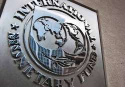 india needs more action to support fiscal stability imf