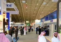 25 indian firms to participate in saudi energy exhibition