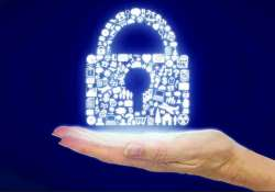 indians most willing to give up online privacy for