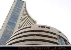 indices eke out gains to log new closing peaks for 4th day