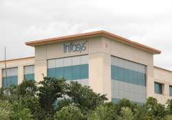 infosys signs app development deal with sweden s