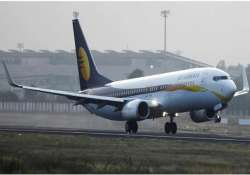 jet airways standalone losses jump eight fold to rs 891