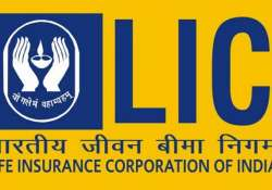 lic sells dr reddy s shares for rs 875 cr cuts stake to 6.31