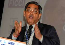 low growth not just due to high interest rate says rbi