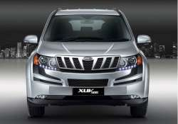 m m to increase xuv500 output to 5k units a month by sept