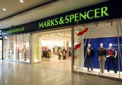 marks spencer plans 100 stores by 2016 eyes top spot in- India Tv