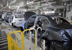 maruti to set up rs 1 700 cr diesel plant in gurgaon